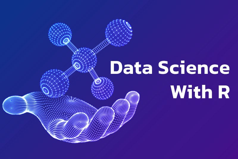 Data science with R
